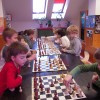 Házi sakkverseny