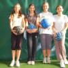 Streetball – Összesítésben első helyezett az iskolánk !