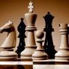 XII. kerületi sakk diákolimpia eredmények
