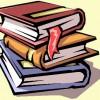 Kötelező olvasmányok a hetedik osztálynak