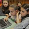 Médiatudatosság az iskolában