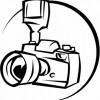 Egyéni fényképezés