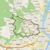 Iskolakörzetek beosztása a XII. kerületben