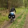Nyári kerékpáros vándortábor a Zemplénben