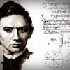 Szenzációs siker a matematika versenyen
