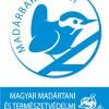 Madárbarát Hegyvidék – Madárbarát iskola