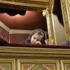 Rajzóra az Operában
