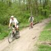 Tavaszi kerékpártúra a Balaton körül VÁLTOZÁS: