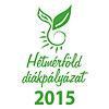 hetmerfold_logo